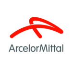 ArcelorMittal_MBA_secuity_management_partnership