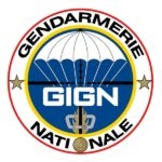 Groupe d'intervention de la Gendarmerie nationale - partenaire EOGN MBAsp Management de la sécurité