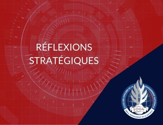 Reflexions-strategiques-optimisation-cybersecurite