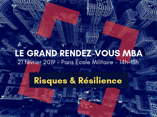 inscription-colloque-mba-eogn-risques-resilience