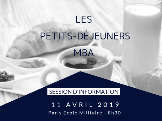session-information-mba-securite-gendarmerie-paris