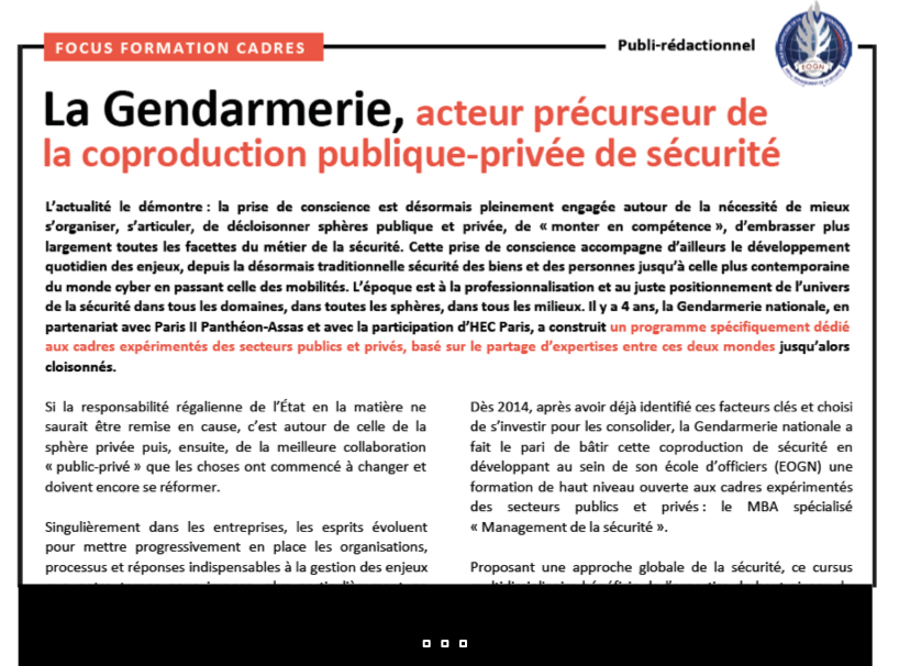 article-magazine-preventique-mba-securite