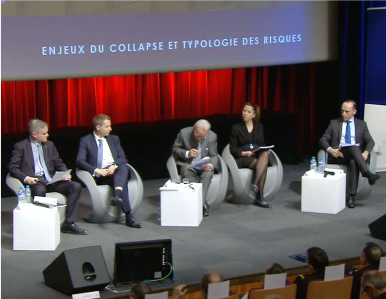 colloque_mba_risques_resilience