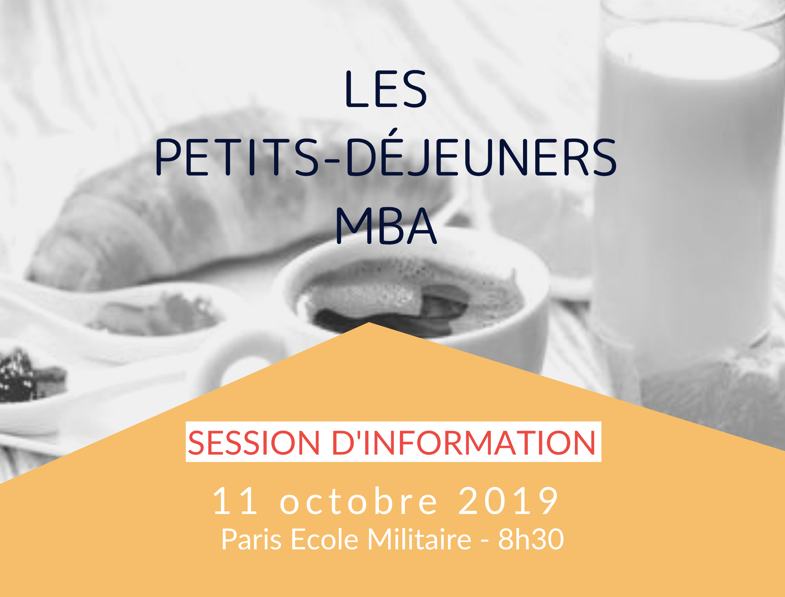 session_information_octobre_2019