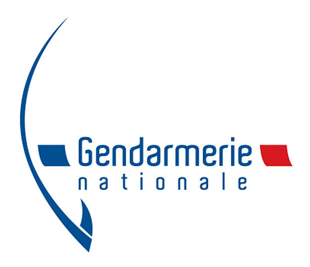 Gendarmerie nationale-mba-management-securite