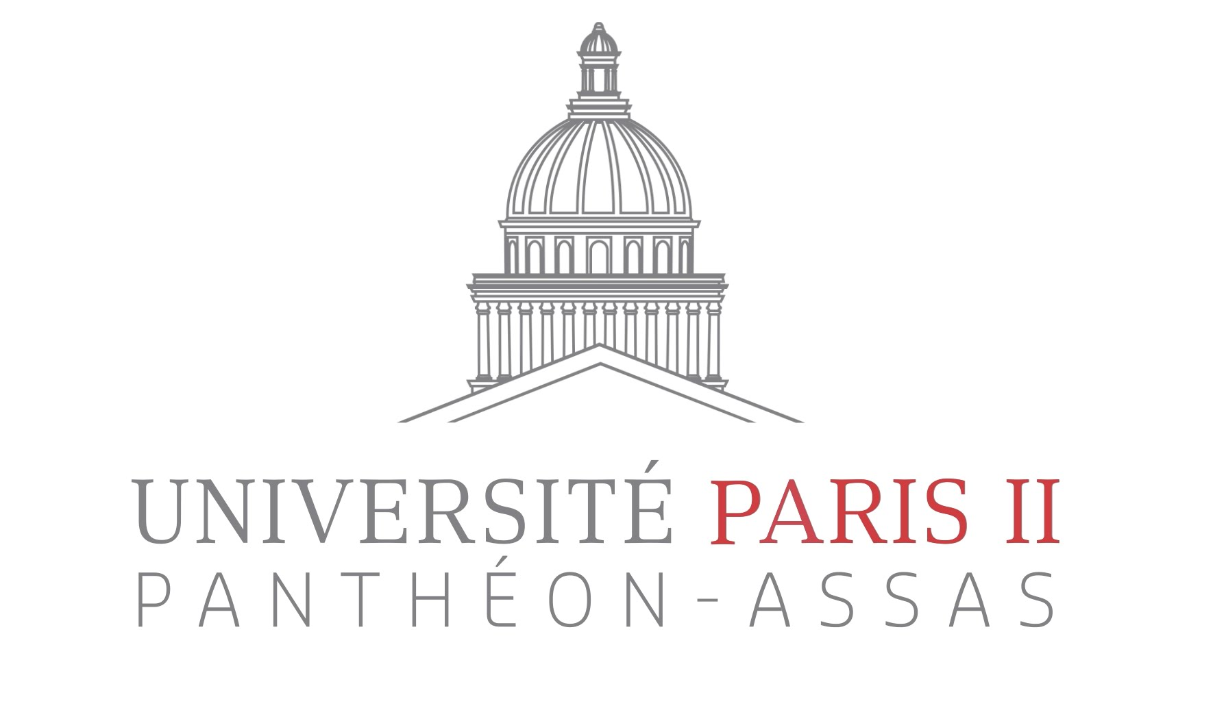 universite-pantheon-assas-mba-management-securite